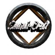 Smash-Craft