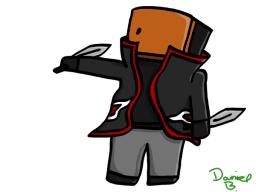 Doodledew