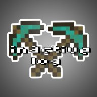 InactiveLog