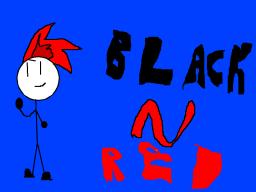 TheRealBlackNRed