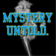 Myst3ryKid