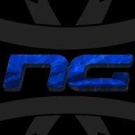 NGCraft