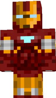 BlazeMike