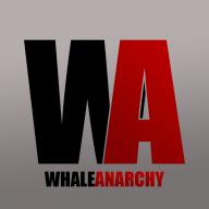 WhaleAnarchy