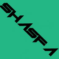 Shasfa