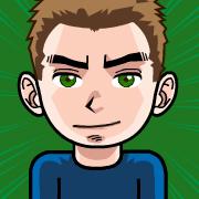 onlinegamer101