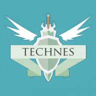 Technes