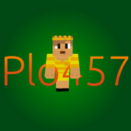 Plo124
