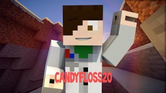 candyfloss20