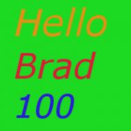 hellobrad100