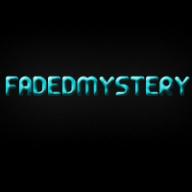 FadedMystery