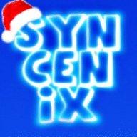 Syncenix