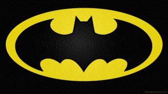 Batboy_272