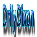 DrilyDixon