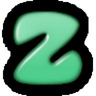 ZudoHackz