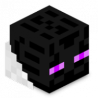 Eryk0201