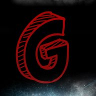 gal0511Dev