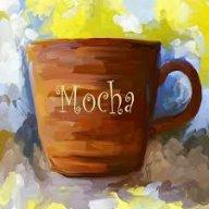 MightyMocha