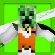 CreeperDoesMC