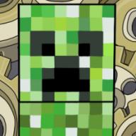 olivervscreeper