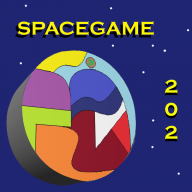 spacegame202