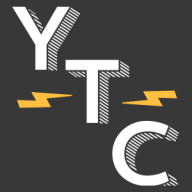 YoungTheCoder
