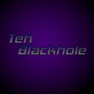 TehBlackhole