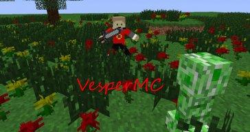 VesperOne