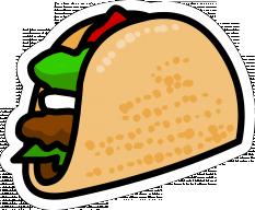 tacojaw