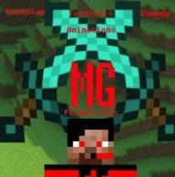 MGProductions2