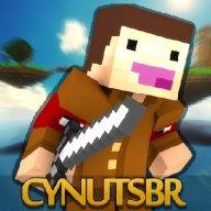 CynutsBR