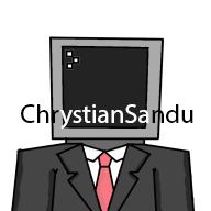 ChrystianSandu