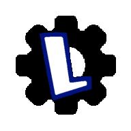 lootplaysvideogames