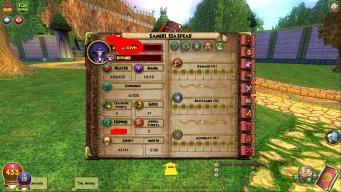 dragonlord25