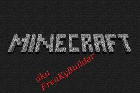 FreaKyBuilder