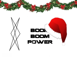 boomboompower