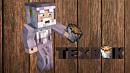 Texgabs