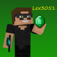 Lex3051