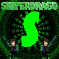 SniperDrago02