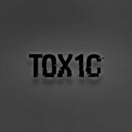 T0X1C0801