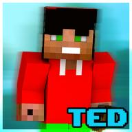 TedTheGamerYT