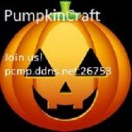 PumpkinExpert5822