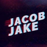 JacobJake1