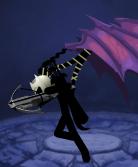 Skeletonxf