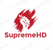SupremeHD