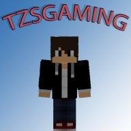 TZSGaming