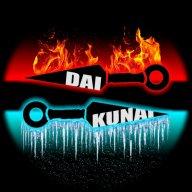 Dai_Kunai