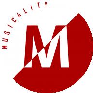 Music4lity