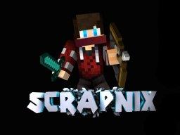 Scrapnix