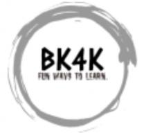 BK4K-Creator and Owner